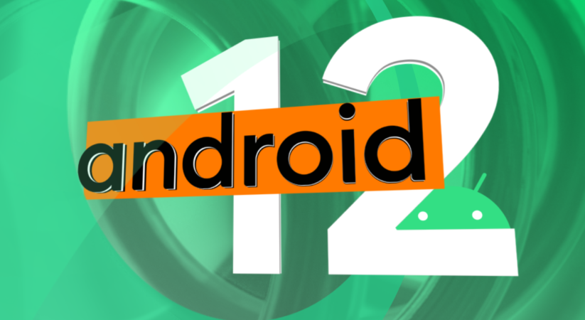 Android 12 DP3's rolling out some reasonable improvements to how it handles saved passwords