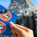 Disneyland will launch a new annual pass membership program this year