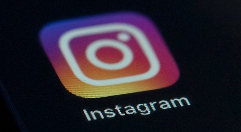 The new Instagram test gives 3 options for managing like counts rather than simply removing them