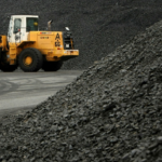 Australia's robust coal sector benefits several businesses along a massive supply chain