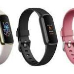 Fitbit is apparently working on a 'luxury' fitness tracker