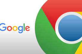Google carrying out first Chrome for iOS update since November