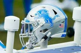 Detroit Lions available to trading No. 7 overall pick in NFL draft