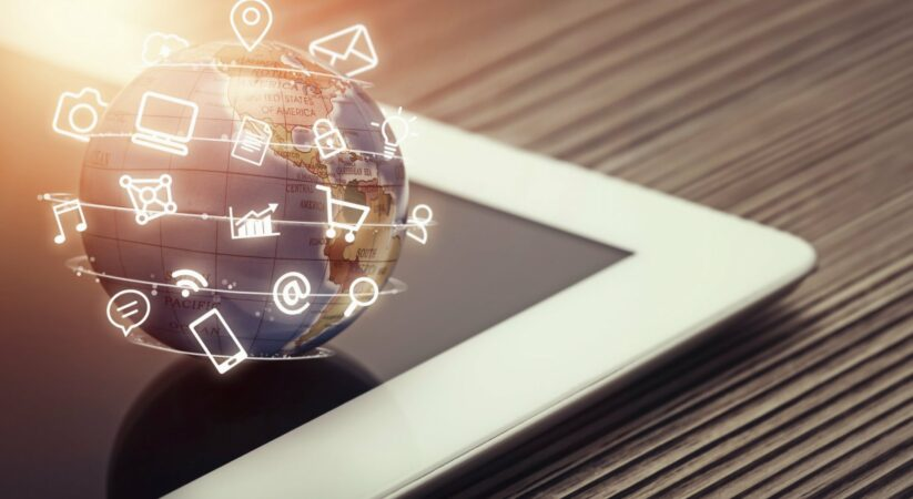 5 TIPS MAKE YOUR BUSINESS STAND OUT ONLINE (IN 2021)