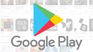 Google's updated Play Store could be on your Android gadget at this moment