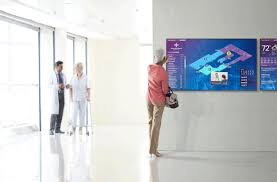 5 Ways Digital Signage Can Benefit Your Small Business