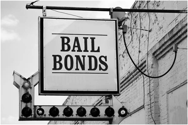 WHAT ARE SOME COMMON MYTHS REGARDING BAIL BONDS