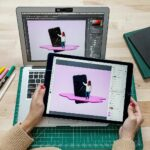 Adobe's most recent pack offers iPad applications at a discount