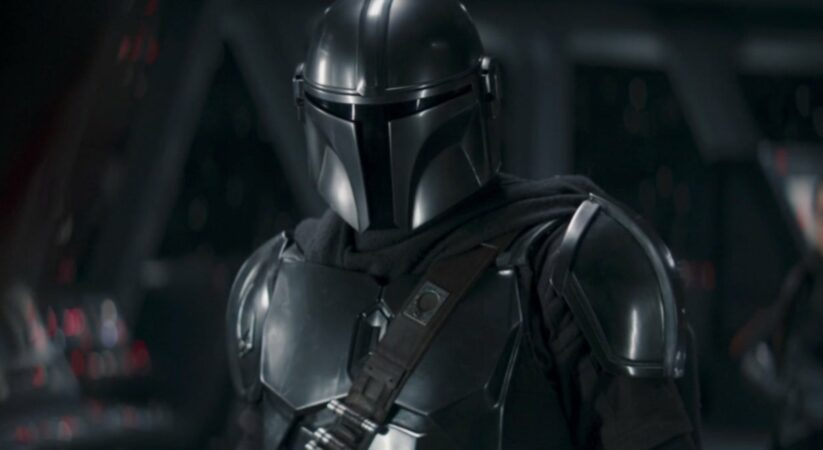 ILM clarifies how it utilized Stagecraft 2.0 for season two of 'The Mandalorian'