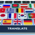 Easternwest – Why You Should Select a Professional Translation Company