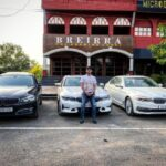 Most Loved Car Influencer in India: Aman Rathee Opens Up on Social Media, Influencers and his Personal Values