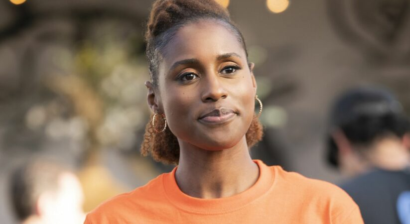 'Project  Greenlight' return from Issa Rae receives series order at HBO Max