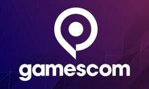 Gamescom 2021 to be again digital-only