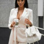 Chloe Khan's New Venture In Real Estate Investment Is Grabbing Attention