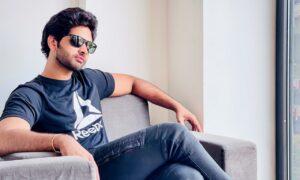 Indian Fashion Stylist Rajesh Bethireddy Bringing New Trends with his wonderful Fashion Skills