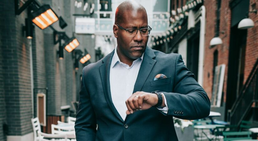 How Jason Greer Scaled His Business to Achieve Maximum Success