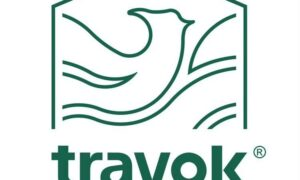 Travok Company help to get a residence card, estate affairs, consulting and investment in Turkey