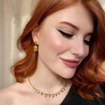 A jewelry brand that promotes affordable, fashionable and high-quality jewelry-Freyatreasures