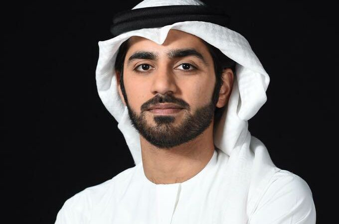 Become familiar with the Qualities of Good T.V. Moderator from UAE's BEST Mansour Alblooshi