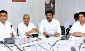 Shakti Pratap Singh Rathore: An eminent personality in the world of politics
