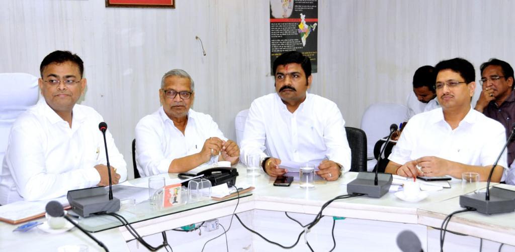 Shakti Pratap Singh Rathore