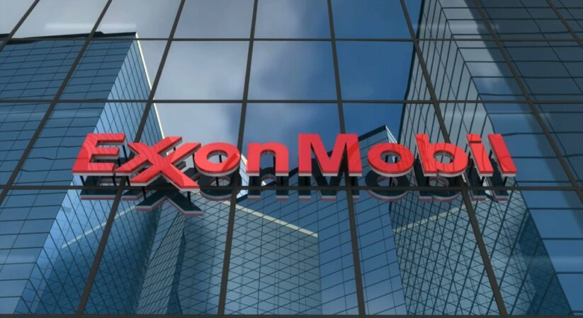 Exxon Mobil starts accompanying laborers from Texas plant – USW official