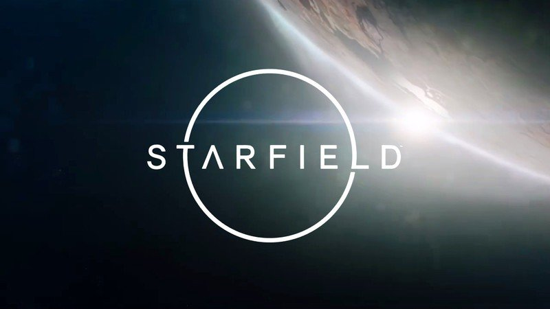 Starfield will be exclusive to Xbox and PC, no PS5 version