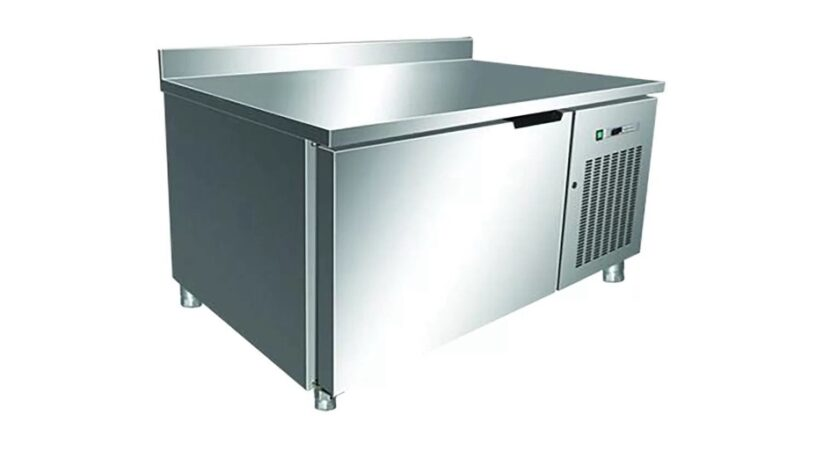 How to Select the best Commercial fridge