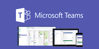 Microsoft Teams adds new features to have a go at getting your loved ones to discard Zoom