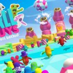 Mediatonic defers Fall Guys for Switch and Xbox indefinitely, reaffirms crossplay plans