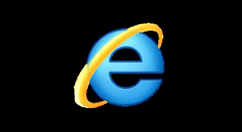 Microsoft declares retirement of Internet Explorer