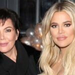 Khloe Kardashian and mother Kris Jenner drop a consolidated $37 Million on side-by-side houses
