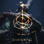 Elden Ring probably won't come out until mid-to-late 2022