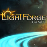 Epic, Blizzard alums accumulate to form all-remote studio Lightforge Games
