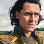 'Loki' will investigate substitute versions of Marvel characters, Kevin Feige prods