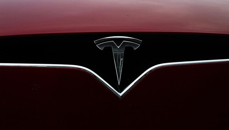 Tesla tells the controller that fully self-driving vehicles may not be accomplished by year-end