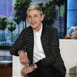 Ellen DeGeneres is finishing her television talk show 'The Ellen Show' in 2022