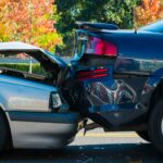 6 Things to Do First After a Car Accident