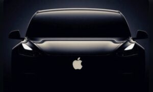 Apple is purportedly conversing with two organizations about batteries for Apple Car