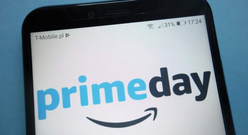 Walmart and Target declare sales events to rival Amazon Prime Day