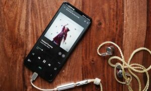 Spatial Audio and lossless accessible for Android gadgets with Apple Music Beta