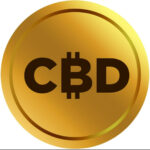 $CBD Coin to Announce Utility of All Utilities in Phase 3