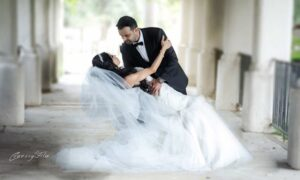 Conneryfilm has become the top most choice of wedding couples for their photography