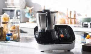 How TOKIT Is Helping Homes Create a Multipurpose Modern Kitchen in 2021