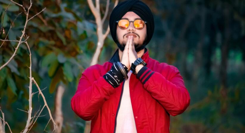 Em Mee Singh: An Established Rapper Tops The Charts