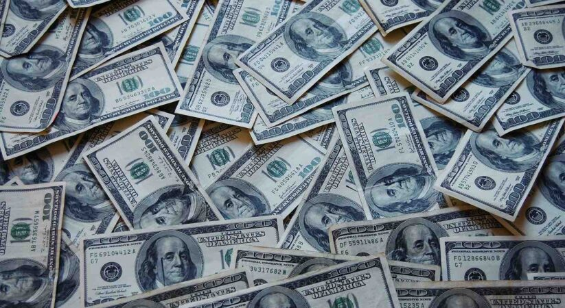 Empower Markets Gives Investors Confidence Amid Dollar Uncertainty