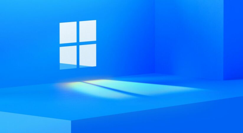 Microsoft to reveal a new version of Windows on June 24