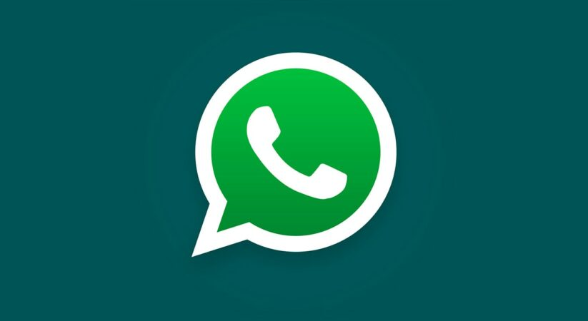WhatsApp account will soon work on the entirety of your Galaxy gadgets simultaneously