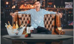 Vinod Visave is becoming a popular Editor in Maharashtra