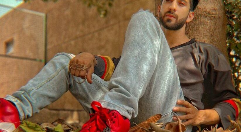 Choreographer Sahaj Singh Chahal has the vision to create universal content. Read to find out!